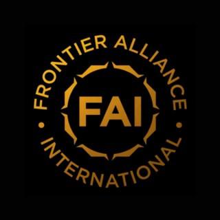 FAI Central