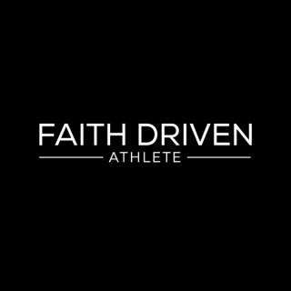 Faith Driven Athlete