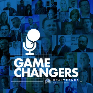 REAL Trends: Game Changers