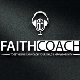 FaithCoach