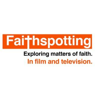 Faithspotting