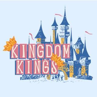 Kingdom Kings