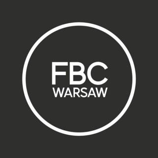 FBC Warsaw