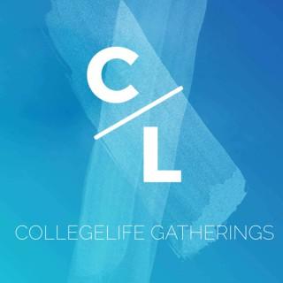 Fellowship Church CollegeLIFE