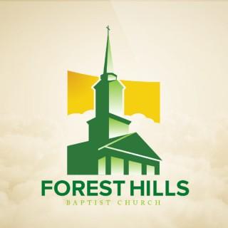 FHBC Sermons