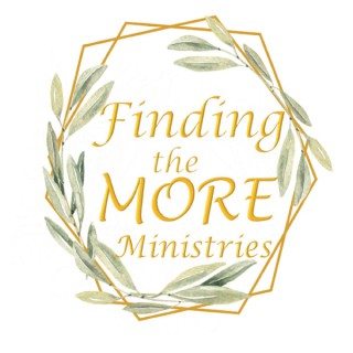 Finding the MORE Ministries