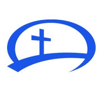 First Baptist Church Prattville