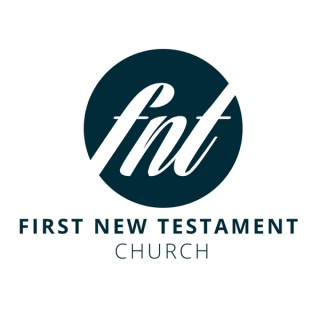 First New Testament Church Sermons