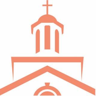 First Presbyterian Church of Marietta