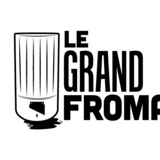 Le Grand Fromage