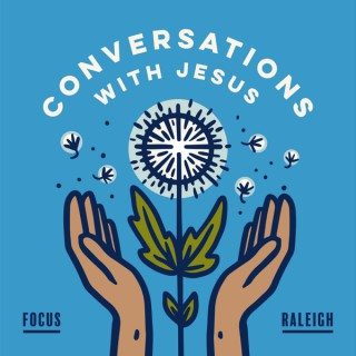 FOCUS RALEIGH Devotional Podcast