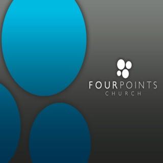 Four Points Church