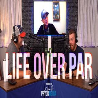 Life Over Par