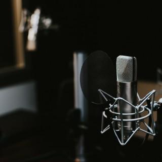 Fresh Start Radio Ministry