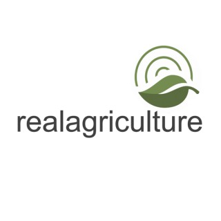 RealAgriculture's Podcasts
