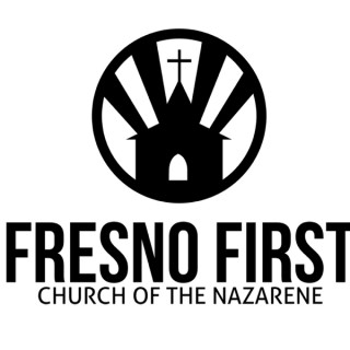 Fresno First Church Sermon Audio