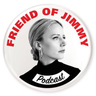 Friend of Jimmy