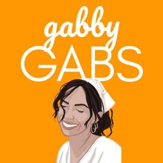 Gabby Gabs Podcast