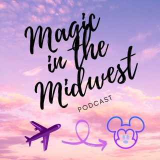 Magic in the Midwest Podcast