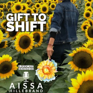 Gift To Shift