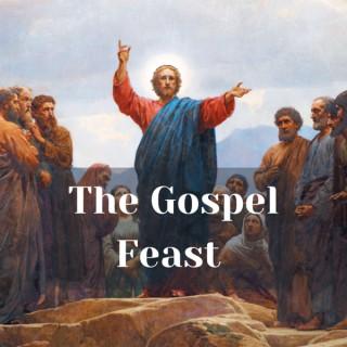 Gospel Feast