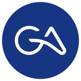 Grace Avenue Church Podcast