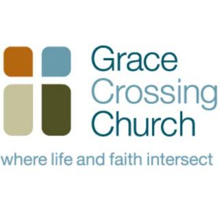 Grace Crossing Church