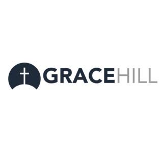 Grace Hill Church Sermons