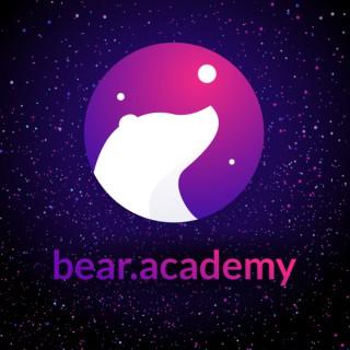 Bear Academy