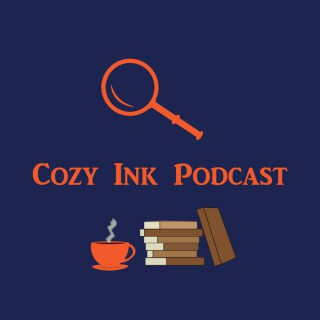 Cozy Ink Podcast