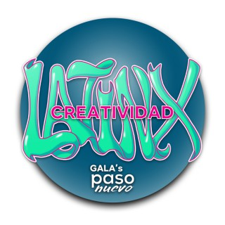 Creatividad Latinx