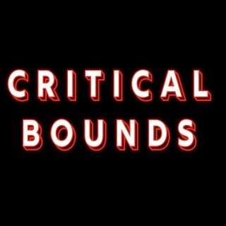 Critical Bounds Podcast