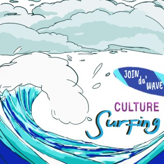 Culture Surfing