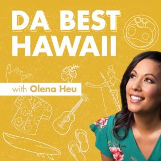 Da Best Hawaii
