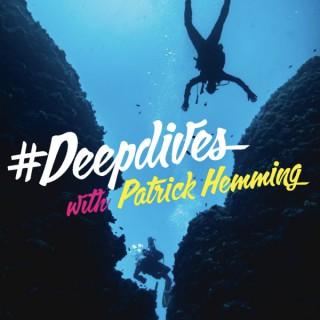 Deep Dives: Vol II