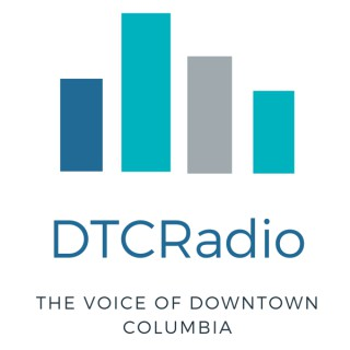 DTCRadio