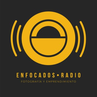 ENFOCADOS RADIO