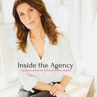Inside The Agency