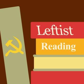 Leftist Reading