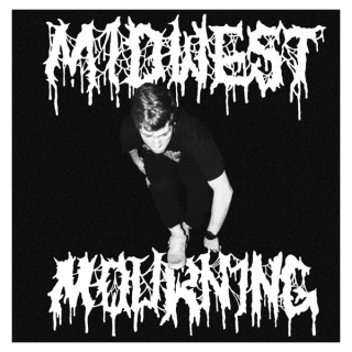 Midwest Mourning Podcast