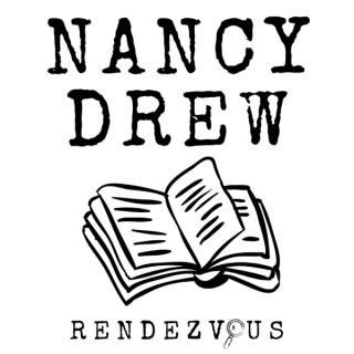 Nancy Drew Rendezvous