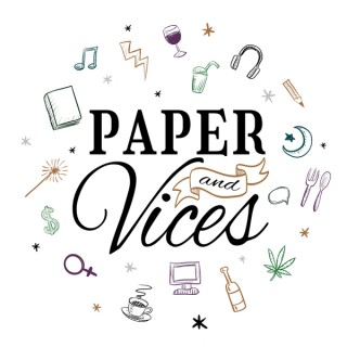 Paper And Vices