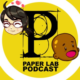 Paper Lab Podcast