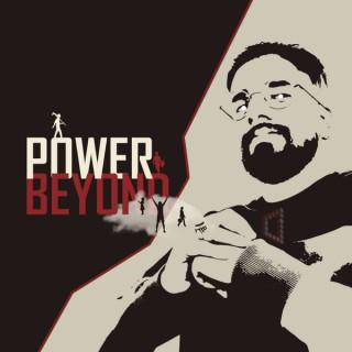 Power Beyond