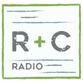 Rebel + Connect Radio