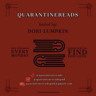 Quarantine Reads