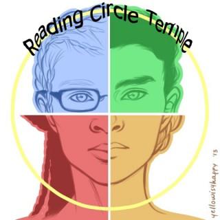 Reading Circle Temple