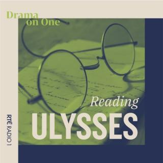 Reading Ulysses