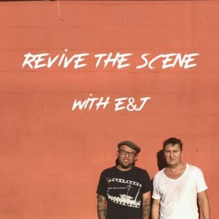 Revive The Scene