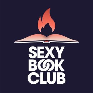 Sexy Book Club